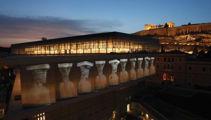 Mike Yardley: Europe's best virtual museum experiences