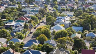 Banks cut rates below 3% - is now the time to invest in property?