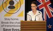 Photo / NZ Herald