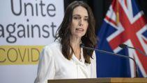 Jason Walls: Government's gag order smacks of arrogance