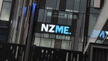 NZME seeks urgent help to buy Stuff for $1