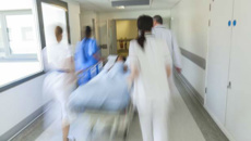 $4 billion injection to health system: Clearing Covid 19 care backlog and boost for DHBs