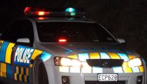 Hawke's Bay man charged in relation to death of baby