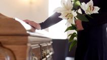 Mike's Minute: Funeral backtrack another example of Govt's lack of compassion