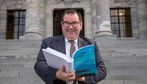 Budget 2020 at a glance: The $50b plan