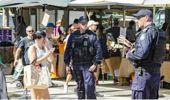 Photo / news.com.au