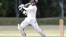 Cricket: Devon Conway offered contract