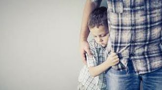 Dr Natalie Flynn: Keeping your kids at home or sending them back to school