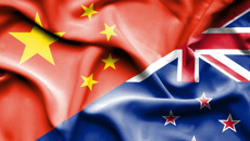 Anne Marie Brady: Expert on China says New Zealand-China relationship not in danger