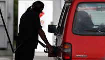 Andrew Dickens: Government needs to axe next fuel tax hike