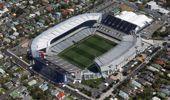 Eden Park management want spectators back as soon possible Photo/Getty