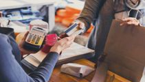 Kate Hawkesby: Retailers should scrap the contact tracing books