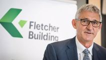 Fletcher lay-offs another 'unfortunate effect' of Covid-19