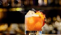 Auckland's Longroom bar back open for business