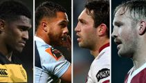 Mitre 10 cup pay dispute seen as complicated situation
