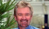 Noel Edmonds has vowed to quit showbiz for good, after 50 years in the industry.