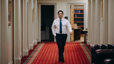 Simon Bridges loses National leadership vote to Todd Muller