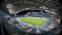 Martin Devlin: How will sport manage the Covid-19 threat?