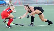 Brooke Neal retiring from hockey