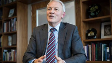 Phil Goff: Auckland Council stands to lose $500m in the next financial year