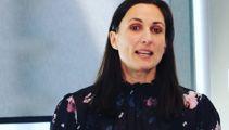 Julia Robson: Kiwi PI brings down epic conman