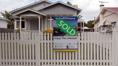 Leonie Freeman: Should you bother buying and selling in 2020?