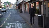 Auckland Transport bus lane trial nets $4.6m in fines in three months