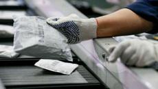 Complaints pile up over NZ Post's 'snail mail' deliveries