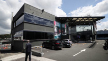 MediaWorks cuts 130 jobs, Stuff sold to CEO Sinead Boucher for $1