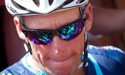 New documentary probes Lance Armstrong's doping lies