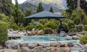 Hanmer Springs Thermal Pools reopens with social distancing