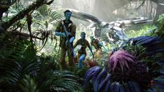 One of the producers of the Avatar sequels is due back in New Zealand this week so production can resume. (Photo / Supplied)