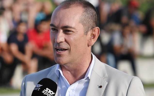 'It hurt': TAB's Mark Stafford reveals heartbreaking redundancy