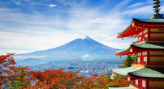 Japan unveils $19.51 billion plan to subsidise holidays for tourists