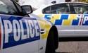 Drug sting: Police seize military-style gun, property, vehicles, jetskis