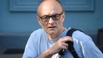 The Dominic Cummings saga, France's auto rescue plan