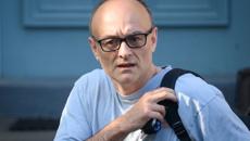 Gavin Grey: The Dominic Cummings saga, France's auto rescue plan