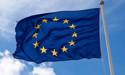 EU proposes $825 billion coronavirus recovery fund