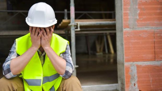 An analysis by the Herald has showed more than 14,000 people have lost their jobs from major companies. (Photo / File)