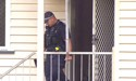 'Horrific': Naked, underweight teenagers found locked in room in Brisbane