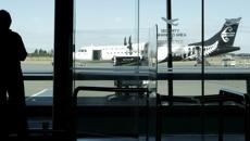 The Huddle: Air NZ's customer problem / Winston Peters making sense?