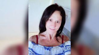 'Scared for my life': Whanganui woman viciously beaten in street