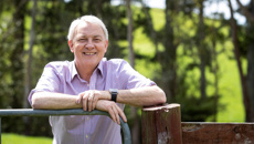 Phil Goff: Auckland Council proposes savage cuts in response to a $525m budget hole