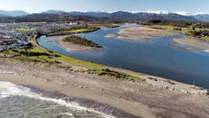 Mike Yardley: Hot-foot it to Hokitika