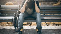 Kyle MacDonald: Loneliness in lockdown