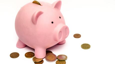 Smart Money: Financial journalist Amanda Morrall
