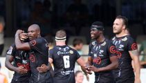 South Africa will quit Super Rugby for European competition - report