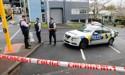 Grafton body: Police confirm homicide investigation