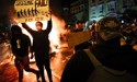 Young Americans leading protests as civil unrest continues