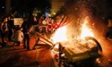 Leighton Smith Podcast: US riots and George Friedman